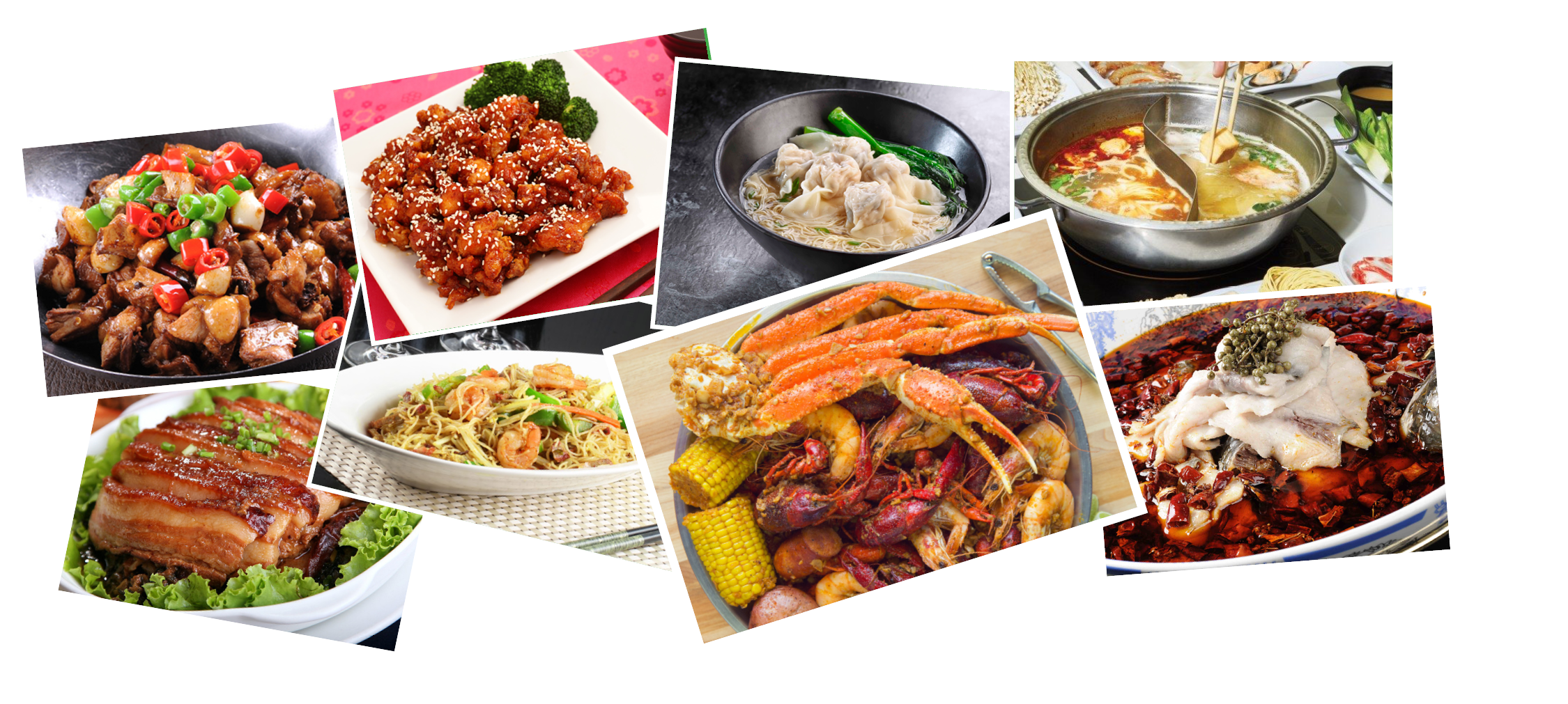 Szechuan Garden Chinese Szechwan Cuisine 6654 Mineral Point Rd Madison Wi 53705 Dine In Carry Out Delivery Catering